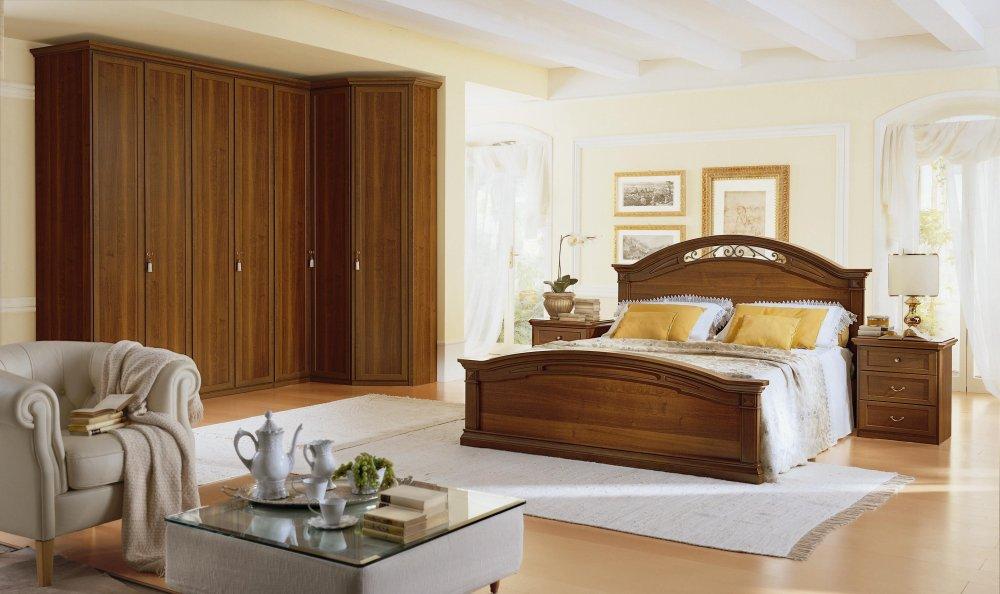 Franco arredamenti dormitoare clasice 3 for Franco arredamenti pietragalla potenza
