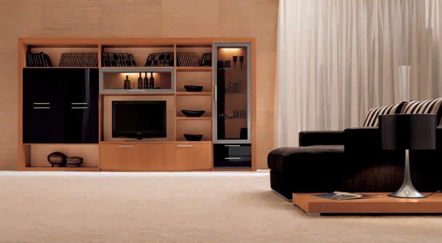 Franco arredamenti sufragerii moderne 12 for Franco arredamenti pietragalla potenza