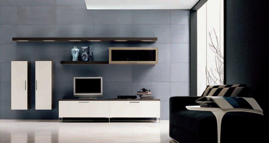 Franco arredamenti sufragerii moderne 2 for Franco arredamenti pietragalla potenza